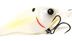 6th Sense Cloud 9 C25 Deep Diving Crankbait (23-27 ft)