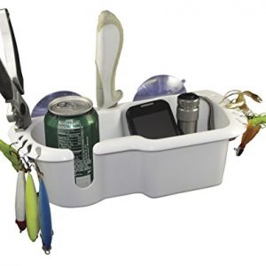 Shoreline Marine Large Marine Caddy
